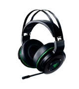 Razer Thresher Gaming Headset