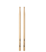 Vater VHVIRGW Virgil Donati Assault Drum Sticks