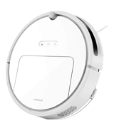 Roborock E20 Robot Vacuum Cleaner with Mopping