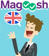 Magoosh English Online Course