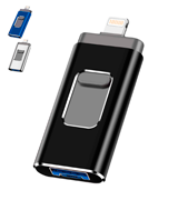 PANGUK Flash Drive for iPhone and iPad