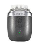 Clarisonic Alpha FIT Men's Sonic Facial Cleansing Brush System
