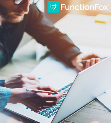 Review of FunctionFox Project Management Software