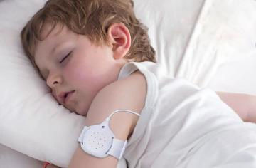 Best Bedwetting Alarms to Help Your Child Beat Bedwetting