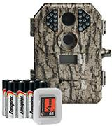 Stealth Cam P18 Trail Camera