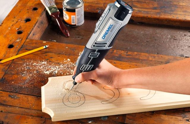 Best Rotary Tools for Light-duty Jobs