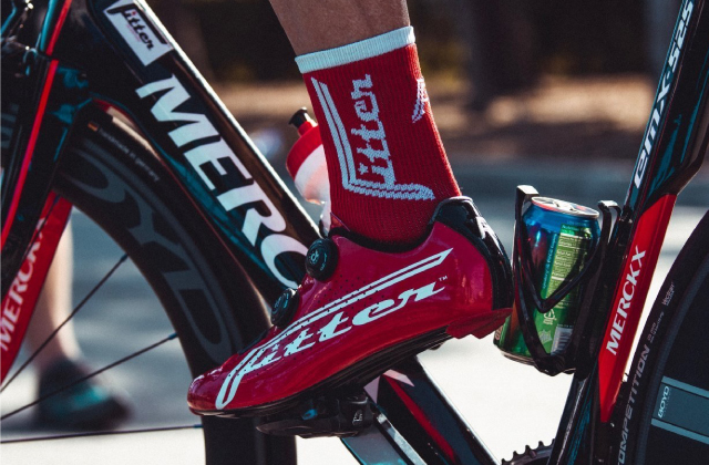 Best Cycling Shoes to Level up Your Rides