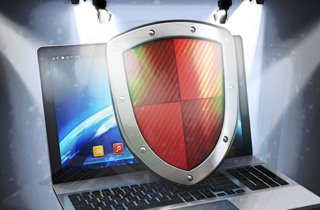 Best Antivirus Software That Can and Will Protect Your Data