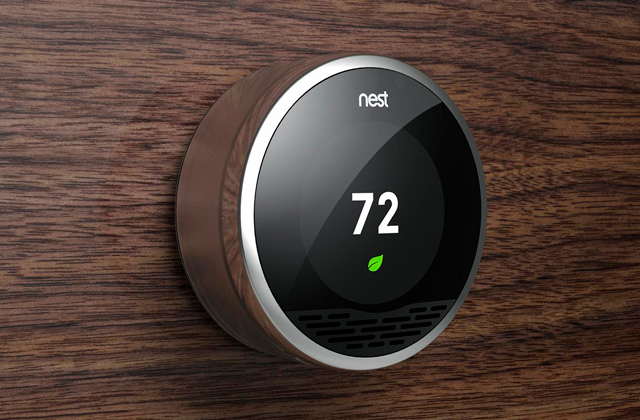 Best Nest Thermostats