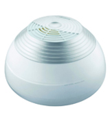 Sunbeam Warm Steam Vaporizer Humidifier Filter-Free