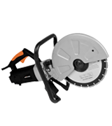 Evolution Power Tools DISCCUT1 Disc Cutter