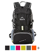 Venture Pal Lightweight Travel Hiking Backpack