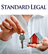 Standard Legal Quitclaim Deeds Legal Forms Software