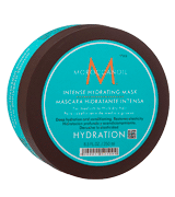 Moroccanoil 8.5 Oz Intense Hydrating Mask
