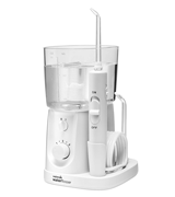 Waterpik (WP-320) Water Flosser For Teeth