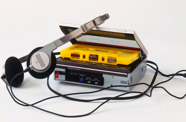 Best Cassette Players