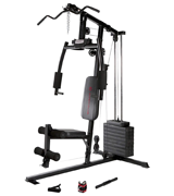 Marcy MKM-1101 Single Stack Home Gym