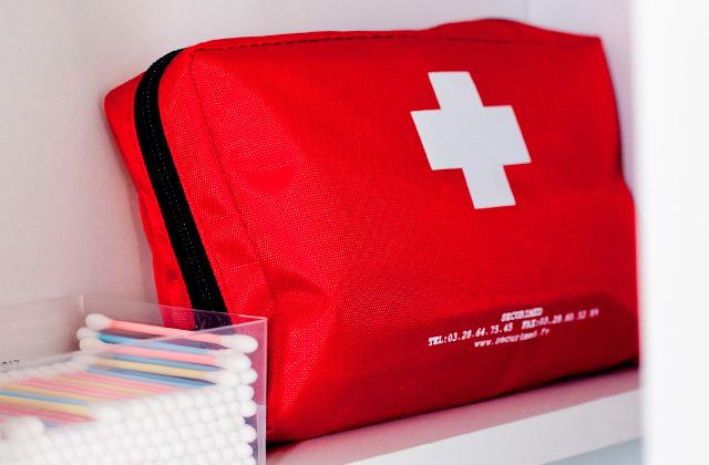 Best First Aid Kits to Use in Emergency Situations