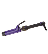 Hot Tools 2110 Curling Iron