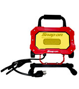 Snap on 922261 LED Work Light