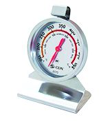 CDN DOT2 ProAccurate Oven Thermometer