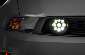 Best LED Fog Lights to Improve Your Visibility in the Mist