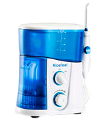 Nicefeel Water Flosser with UV Sterilize