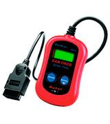 Autel MS300 CAN Diagnostic Scan Tool for OBDII