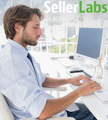 Review of SellerLabs Feedback Genius Automate Reviews and Buyer Feedback