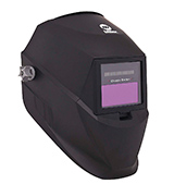 Miller Electric Shade 3 and 8-12 Welding Helmet