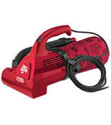 Dirt Devil M08230RED Hand Vacuum Cleaner