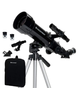 Celestron Travel Scope 70 (21035) Travel Scope