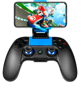 Bigaint Mobile Game Controller
