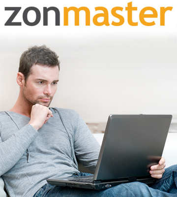 Review of ZonMaster The Amazon Seller's Assistant