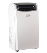 5 Best Portable Air Conditioners Reviews Of 2018