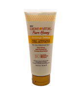 Creme Of Nature Pure Honey Curl Activator