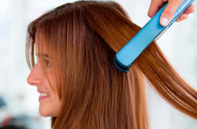 Best Thin Flat Irons for Amazingly Straight Hair