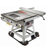 Bench Dog Tools ProMax Cast Iron Router Table