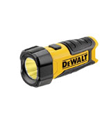 DEWALT DCL023 Worklight