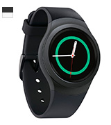 Samsung S2 Gear Smartwatch