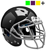 Schutt Sports Adult Vengeance DCT Football Helmet