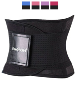 FeelinGirl LB4714 Women's Waist Trainer Belt