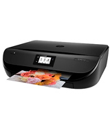 HP 4520 All-in-One Wireless Envy Color Photo Inkjet Printer