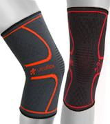 Ultra Flex Athletics Compression Sleeve Arthritis and Injury Recovery