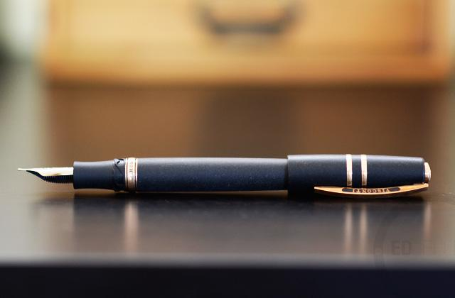 Best Fountain Pens for the Artistry of Writing