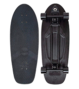 Penny Australia Blackout High-Line Surfskate Skateboad