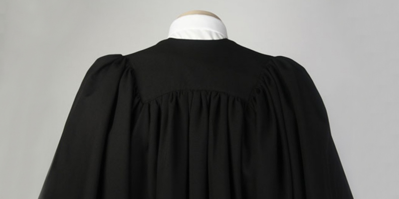 Review of Robe Depot Unisex Premium Matte Graduation Gown