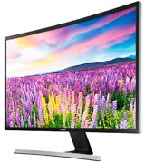 Samsung U28E590D Ultra HD Monitor
