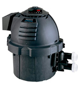 Sta-Rite SR333NA Max-E-Therm Pool And Spa Heater