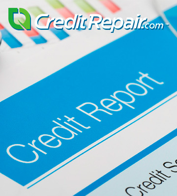 Review of CreditRepair.com Credit Repair Services